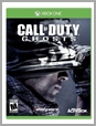 5030917129131 - Call of Duty: Ghost - Xbox One
