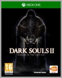 3391891983259 - Dark Souls II: Scholar of the First Sin - Xbox One