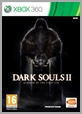 3391891982962 - Dark Souls II: Scholar of the First Sin - Xbox