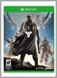5030917124259 - Destiny - Xbox One