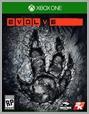5026555269902 - Evolve - Xbox One