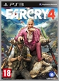 3307215793206 - Far Cry 4 - PS3