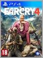 3307215793541 - Far Cry 4 - PS4
