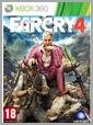 3307215794258 - Far Cry 4 - Xbox