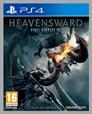 5021290068209 - Final Fantasy XIV: Heavensward - PS4