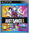3307215734155 - Just Dance 2014 - PS3