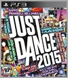3307215790731 - Just Dance 2015 - PS3