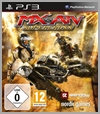 NOR-PS3-MXS - MX vs ATV: Supercross - PS3