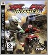 NOR-PS3-MXUN - MX vs ATV: Untamed - PS3