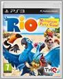 NOR-PS3-RIO - Rio (Fox) - PS3