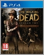 TTL-PS4-WD2 - Walking Dead 2 - PS4