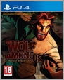 TTL-PS4-WAU - Wolf Among Us - PS4