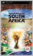 EAJ05807259 - 2010 Fifa World Cup South Africa - PSP
