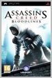 3307211667631 - Assassin'S Creed Blood Lines - PSP