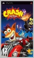 3348542180031 - Crash Tag Team Racing - PSP