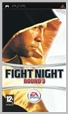15174 - Fight Night Round 3 - PSP