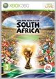 EAJ07607259 - 2010 Fifa World cup South Africa - Xbox