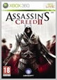 3307211666610 - Assassin's Creed 2 - Xbox