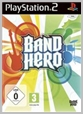 5030917072710 - Band Hero - PS2