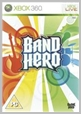 5030917072567 - Band Hero - Xbox