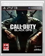 5030917111549 - Call of Duty Black Ops - PS3
