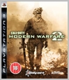 5030917070952 - Call of Duty Modern Warfare 2 - PS3