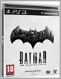 10226947 - Batman Tell-Tale Series - PS3