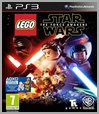 5051892199506 - Lego Star Wars : The Force Awakens - PS3