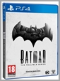 10226945 - Batman Tell-Tale Series - PS4