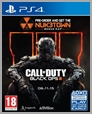 5030917162527 - Call of Duty Black Ops III - PS4