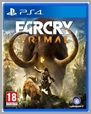 PS 15941690 - Far Cry Primal - PS4