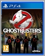 5030917195273 - Ghostbusters - PS4