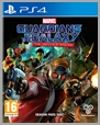 5051892207980 - Marvel's Guardians of the Galaxy: The Telltale Series - PS4