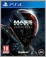 5030935116359 - Mass Effect: Andromeda - PS4