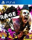 5055856420309 - Rage 2 - PS4