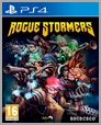 8718591183706 - Rogue Stormers - PS4