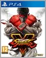 10226187 - Street Fighter V - PS4