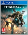 5035223116912 - Titanfall 2 - PS4