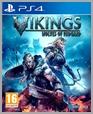 4260089416833 - Vikings: Wolves of Midgard - PS4
