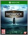 5026555357906 - Bioshock The Collection - Xbox One