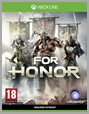 3307215915035 - For Honor - Xbox One