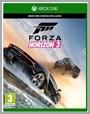 889842150148 - Forza Horizon 3 - Xbox One