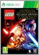 5051892199469 - Lego Star Wars : The Force Awakens - Xbox