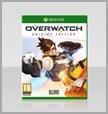 XB 17188992 - Overwatch : Origins Edition - Xbox One