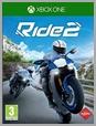 8059617105648 - RIDE 2 - Xbox One