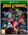 8718591183768 - Rogue Stormers - Xbox One