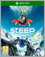 3307215974704 - Steep - Xbox One