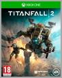 5030937116920 - Titanfall 2 - Xbox One