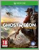 3307215913147 - Tom Clancy's Ghost Recon - Wildlands - Xbox One