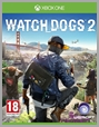 3307215966860 - Watch Dogs 2 - Xbox One
